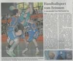 4. Ernst-Thiel-Hummel-Cup