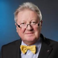 Hans-Stephan Klier