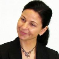 Ina Grgic