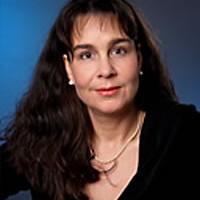 Ulrike Thiel-Zapp